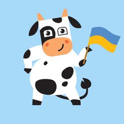 Магазин Еко-Лавка Київ, вул. Верхній Вал, 42б