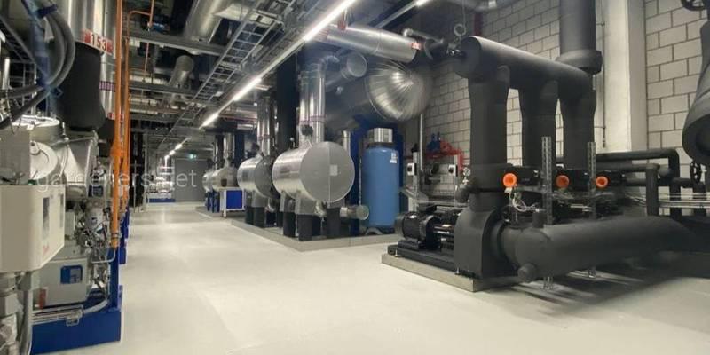 8 шляхів оптимізувати ефективність охолодження та знизити витрати на електроенергію