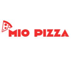 Mio Pizz
