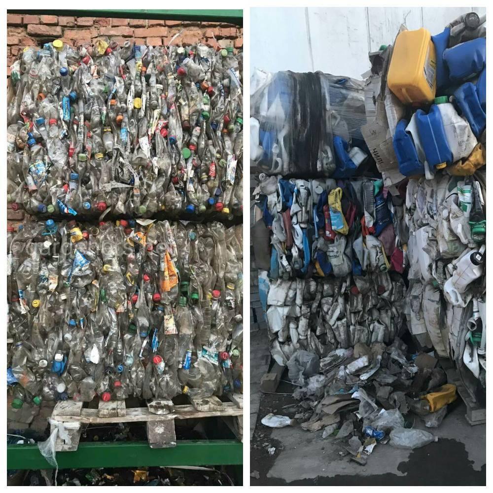 Утилізації сміття – дуже ефективний спосіб розв'язання проблеми