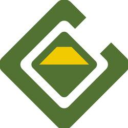Производственно-строительная компания «Сервус» Харків