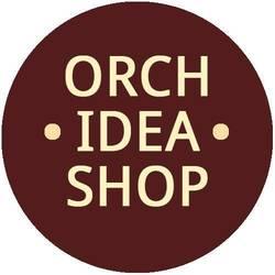 Orchidea Shop