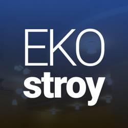 EKO Stroy