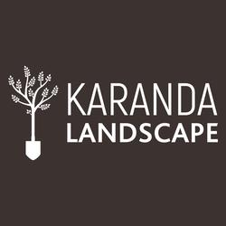 KARANDA LANDSCAPE