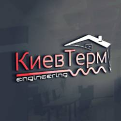 Компания «Киевтерм»