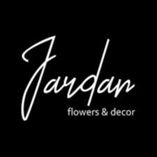 Студия флористики JARDAN