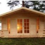 wooden-constructions