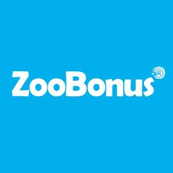 ZooBonus