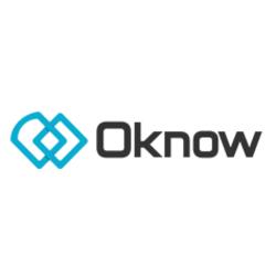 компания Oknow