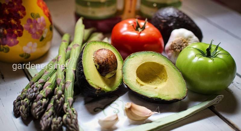 Витамины и минералы для женского здоровья