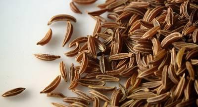 Как подготовить семена к посеву.jpg