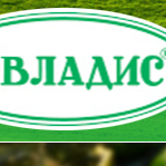 "Интернет- магазин ЧП ""ВЛАДИС"""
