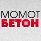 ООО Момот-бетон
