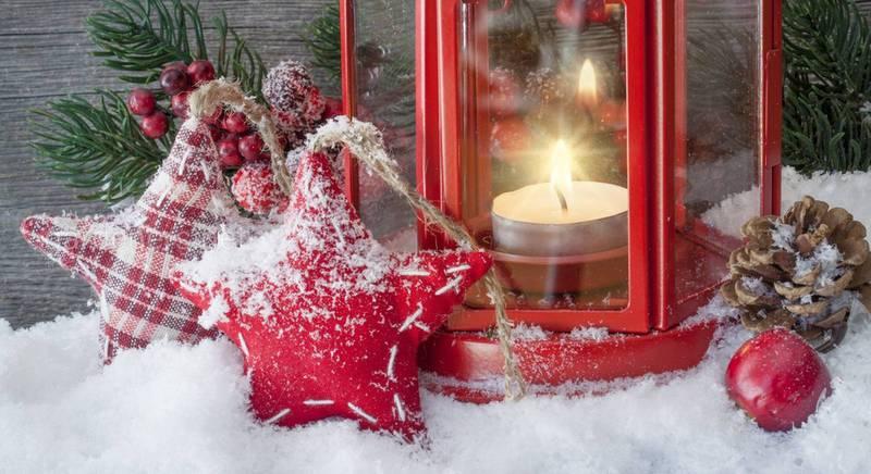 Новый год-2021: как отметить, идеи для подарков, праздничных блюд, нарядов и декора