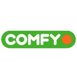 Магазин COMFY Сєвєродонецьк