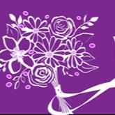 Доставка цветов в Киеве WEBBUKET