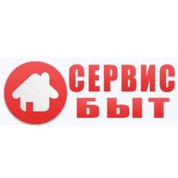 СЕРВИС-БЫТ
