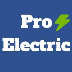Pro Електрик