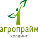 ТОВ «Агропрайм Холдинг»