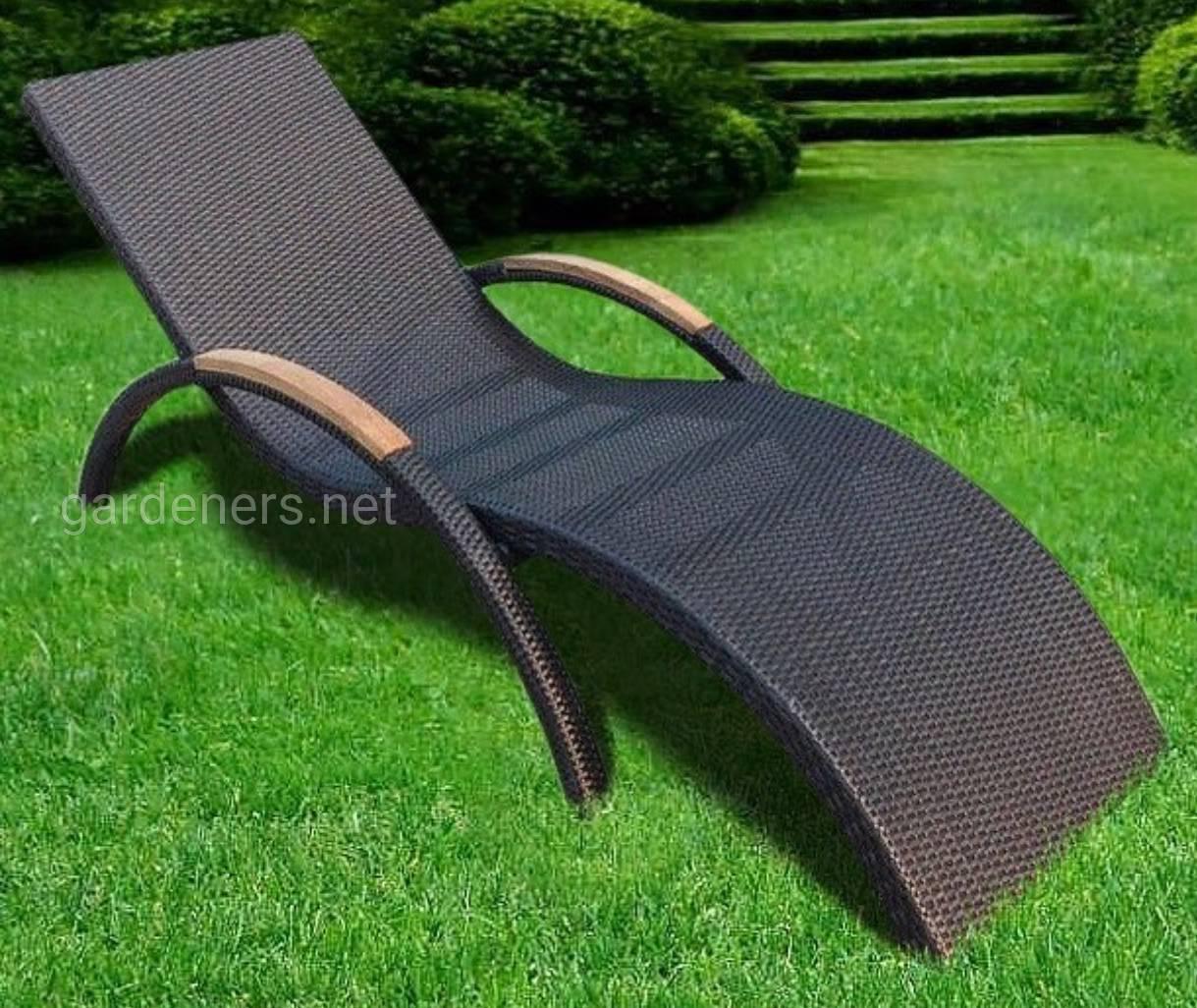 мебель для сада.jpg