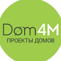 Dom4M