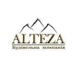 Компания «Альтеза»