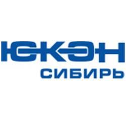 ООО СК «ЮКОН Сибирь»