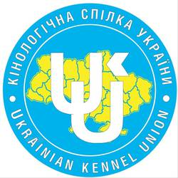 Кінологічна Спілка України