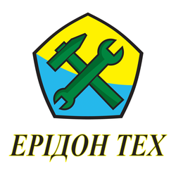 «Ерідон Тех» Миколаїв
