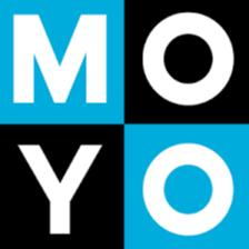 Магазин MOYO Сумы