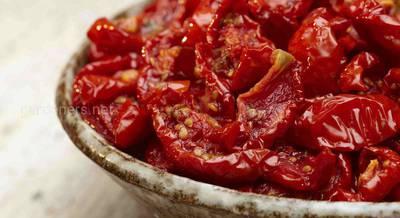рецепты вяленных томатов.jpeg