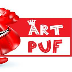 Art-Puf