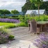 gardenindustry.org