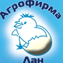 "АГРОФІРМА ""ЛАН"""