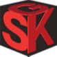 SK Group Хмельницкий