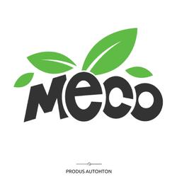 MECO Moldova - nuts & dried fruits