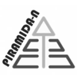 ЧП Пирамида-Н