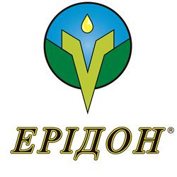 ЕРIДОН Луцьк