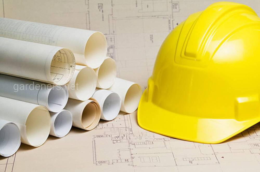 Вибір будівельної компанії