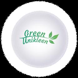 Greenpax