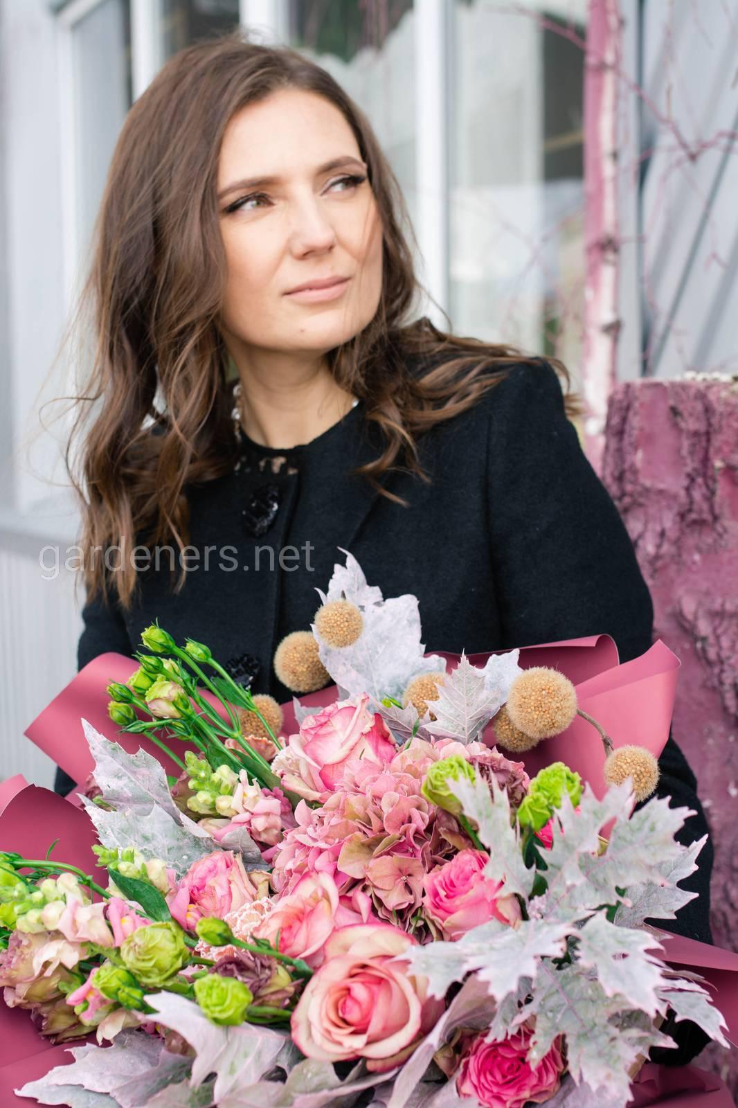 Bouquet-23.jpg