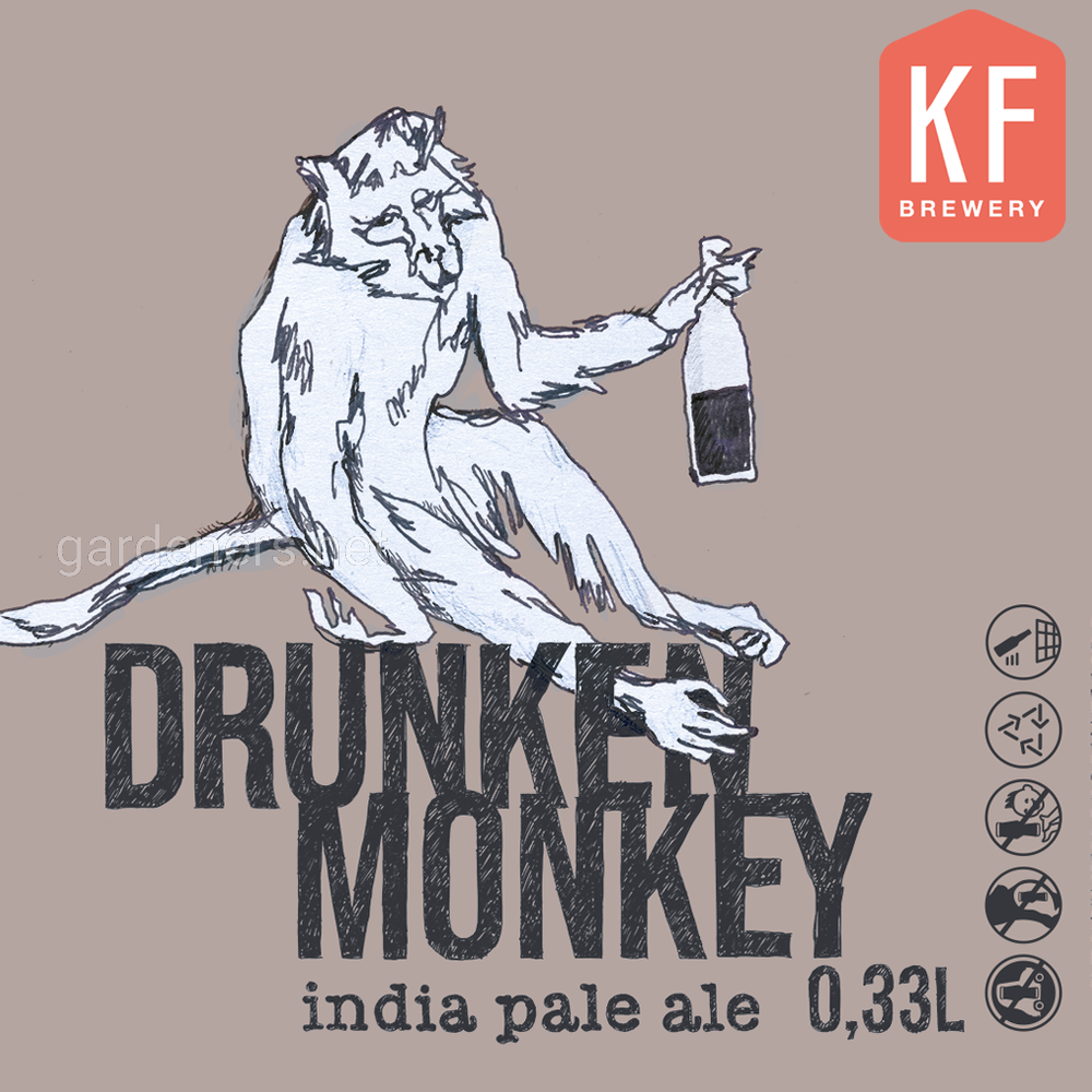 drunken-monkey-12734408921129