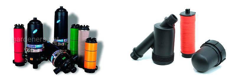 diskovye-filtry-dlya-ochistki-vody-1