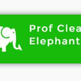 prof-clean.in.ua