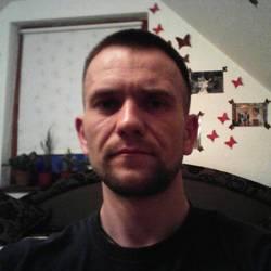 Гошко Леонид Владимирович
