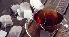 Как чайный пакетик влияет на окружающую среду?