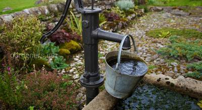 Дачная система водоснабжения.jpg