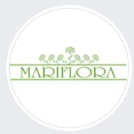 цветочный магазин Mariflora