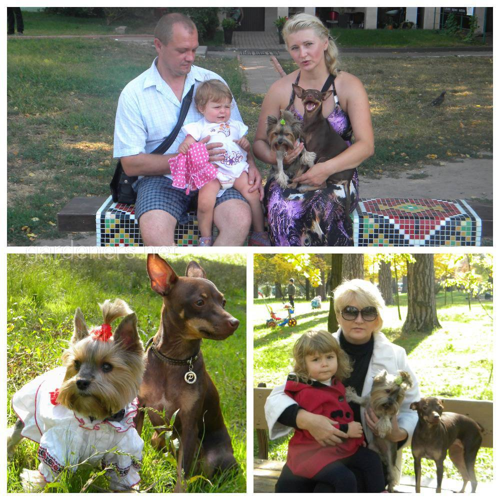 Светлана Милеева с семьей.jpg