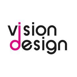Студия Vision Design